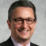 Dr. Joe Siragusa, CAE