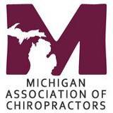 Michigan Association of Chiropractors Fall Convention - Detroit, MI @ Marriott Renaissance Center | Detroit | Michigan | United States