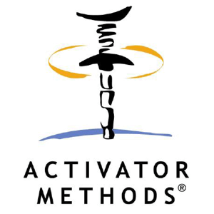 Activator Methods Seminar – Atlanta, GA @ Sheraton Atlanta Hotel | Atlanta | Georgia | United States