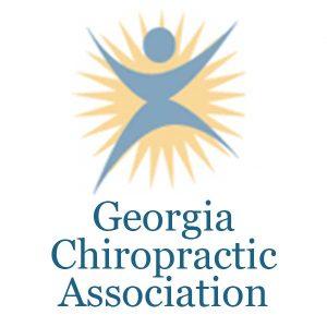 Georgia Chiropractic Association Spring Conference - Savannah, GA @ Hilton Savannah Desoto | Savannah | Georgia | United States