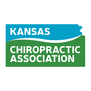 Kansas Chiropractic Association Fall Convention - Overland Park, KS