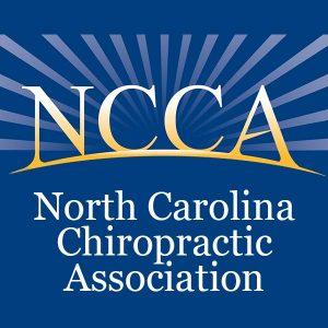 North Carolina Chiropractic Association Fall Convention - Winston-Salem, NC @ Winston-Salem Marriott/Embassy Suites | Winston-Salem | North Carolina | United States