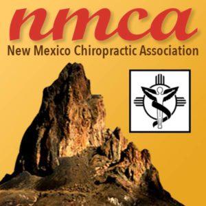 New Mexico Chiropractic Association Annual Convention - Albuquerque, NM @ Sandia Resort & Casino | Albuquerque | New Mexico | United States