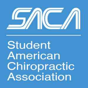 SACA Leadership Conference - St. Louis, MO @ Logan University | Chesterfield | Missouri | United States