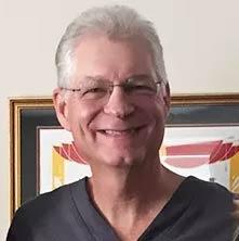Charles Cochran, DC